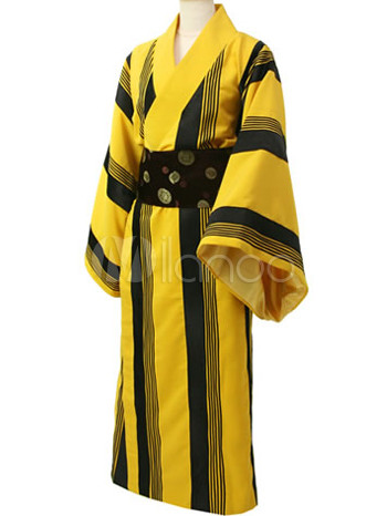 Kamen Rider Agito Cosplay Costume