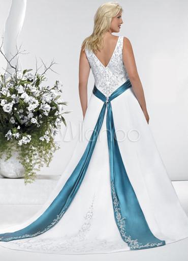 платье chanel лето