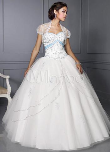 Я теперь определлась я хочу легкую пышную юбку платье нежн розового...