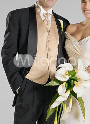tuxedo jewish singles Sawyouatsinai combines matchmaking with jewish online dating so israeli jewish singles can date in a private, discreet and effective manner.