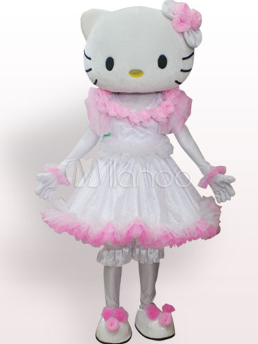Hello-Kitty-In-Wedding-Dress-Plush-Adult-Mascot-Costume-31532-1.jpg