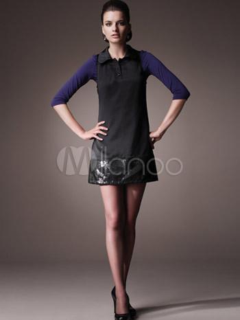 Платье в стиле 30 годов.
