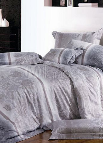 Buy Charcoal Grey Bedding from Bed Bath & Beyond