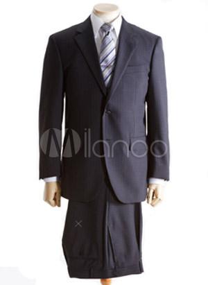wedding tuxedos gray