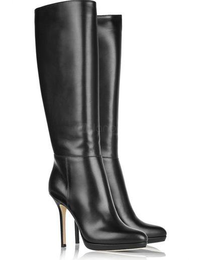 Обувь Женская 21 Века