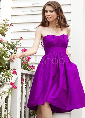 платья в пол на выпускной