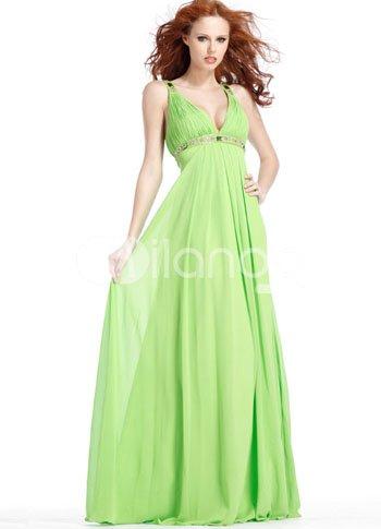 Греческое платье без выкройки - 3 способа сшить самим. ссылка.