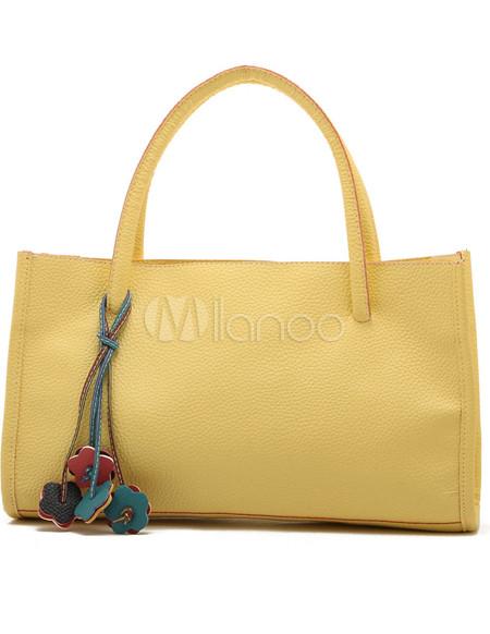 Женские сумки - Купить в интернет-магазине в Украине