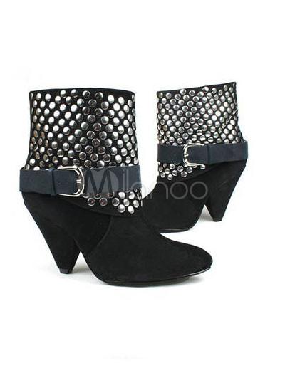 Обувь Велфаре