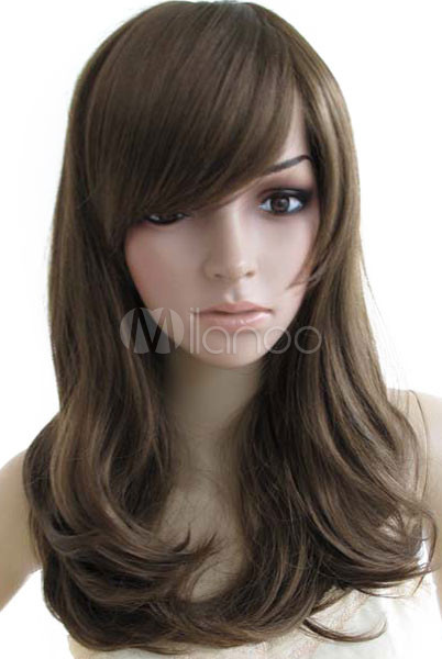 Wigging out :D Gorgeouscm-Flaxen-Inclined-Fringe-Curly-Tail-Nylon-Girls-Fashion-Wig-44164-1