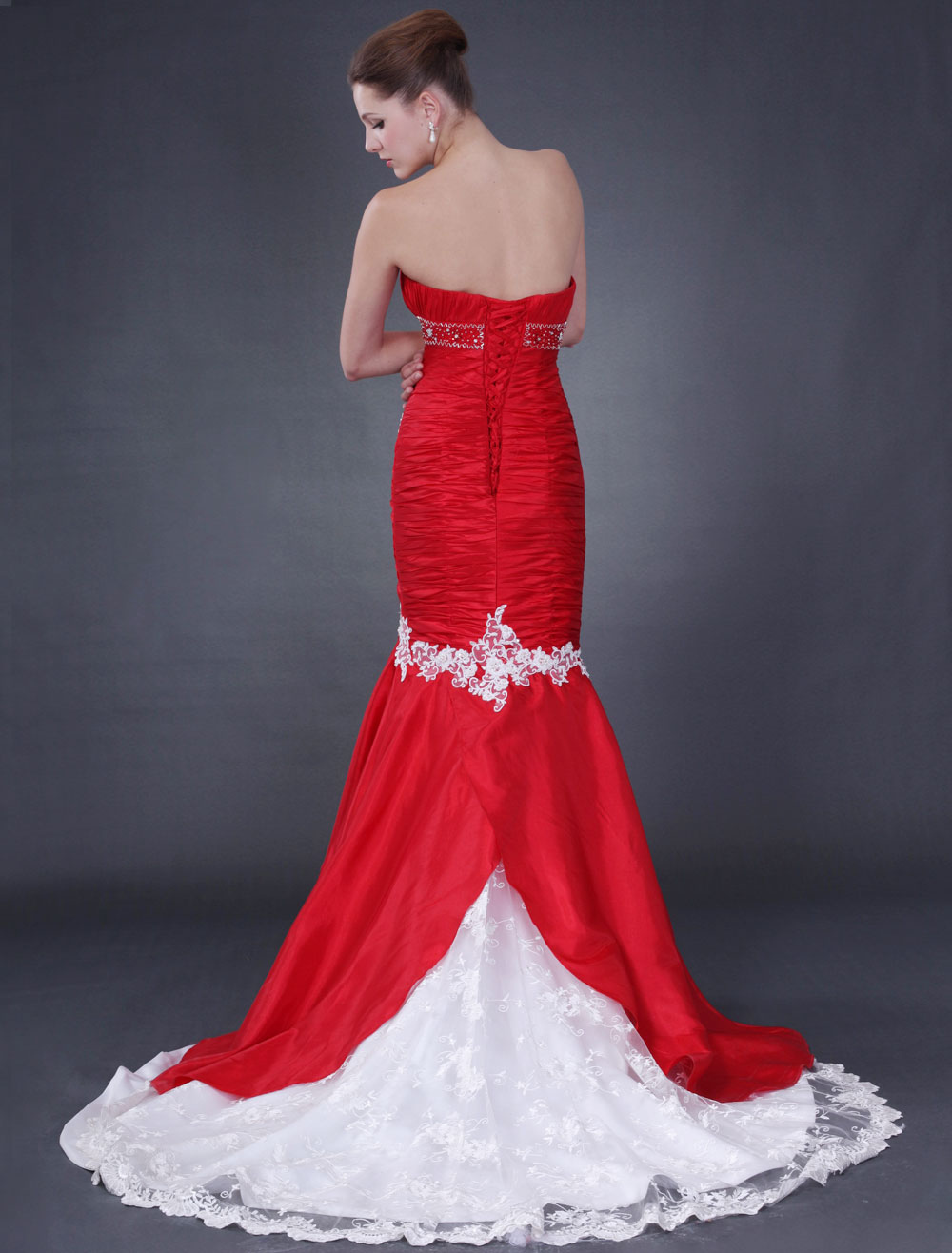 Compare Indian Wedding Dresses Red Source Indian Wedding Dresses