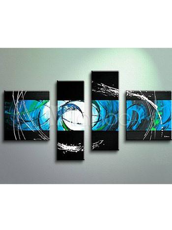 Картины в стиле абстракционизма своими руками - Mi-k.ru