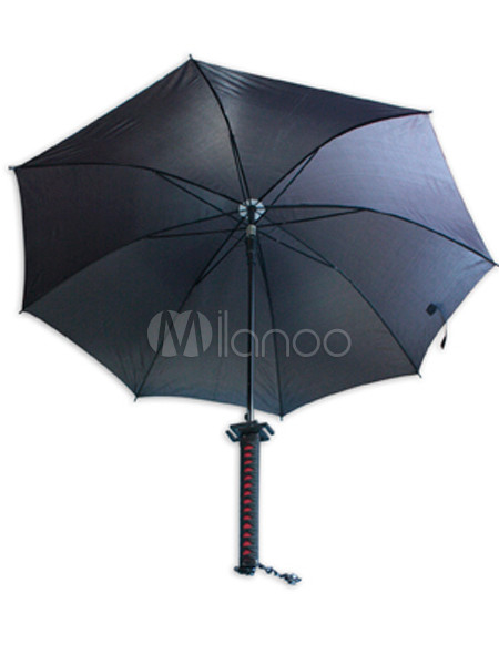 Looking for Umbrella Companies? We are the new Umbrella Company