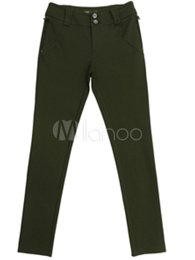 Details about Uniqlo Pants Black Smart Tracksuit Style. Uniqlo Pants Black Smart Tracksuit Style. Email to friends Share on Facebook - opens in a new window or tab Share on Twitter - opens in a new window or tab Share on Pinterest - opens in a new window or tab | Add to watch list. Seller information.