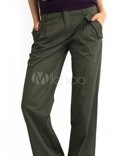 Brilliant Discount Dark Green Anthracite Pants Women39s Team Ko Nike Dark Green