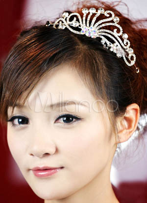 Category Wedding Wedding Accessories Wedding Headpieces Wedding