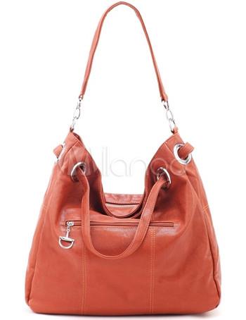 Описание: женские сумки в беларуси: женские сумки армани, кошельки boss.