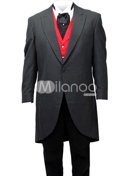 пальто белоруссия.