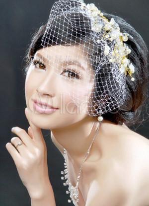Kategorie hochzeit wedding accessories hochzeit headpieces