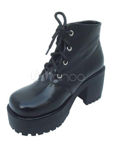 как почистить пятна от соли на светлых замшевых сапогах фото, обувь...