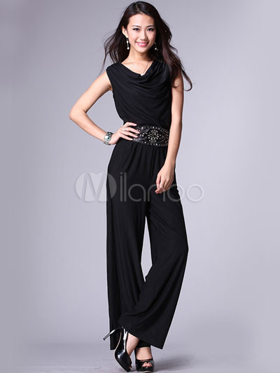 http://www.mlo.me/upen/v/20110523/Fashion-Black-Knitted-Fabric-V-Neck-Sleeveless-Ladies-Jumpsuit-75259-1.jpg