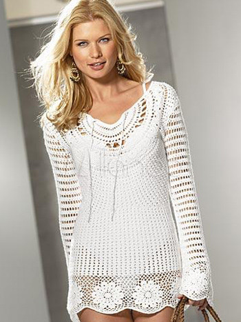 Fabulous-White-Cotton-Long-Sleeves-Womens-Crochet-Blouse-76161-1.jpg