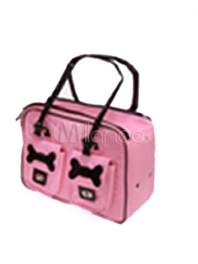 Fashion    Carrier on Pet   Dog   Cat Carriers   Totes   Satchels   Bags