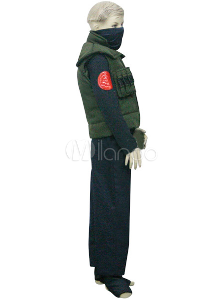 Deep black pussy uniform military | Sex fotos)