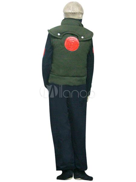 Deep black pussy uniform military | Sex images)