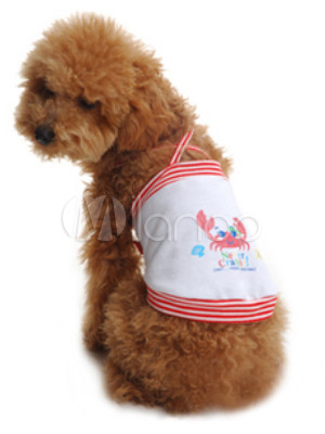 Майка для собаки Miracle Dobaz - Димон-Камон.