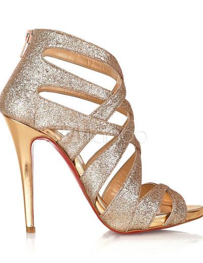 knock off shoes for sale - Christian Louboutin Knock-off Pumps \u2013 Shoeaholics Anonymous Shoe Blog