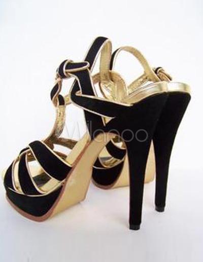 Ваш вопрос Туфли YSL 9881.  Женская обувь (туфли, балетки, сапоги...