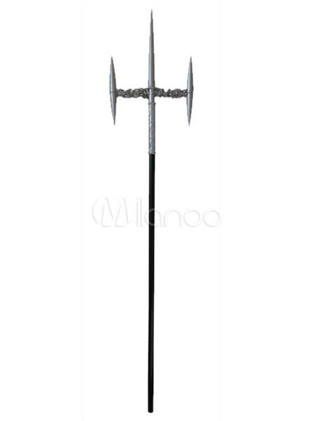 The Six Worlds || Misto Ilussion Vongola Mist Original { ;Doujutsu Powah - Welcome The Hell; } Wonderful-HitmanReborn-Rokudo-Mukuro-200cm-Wood-PVC-Cosplay-Trident-105836-2