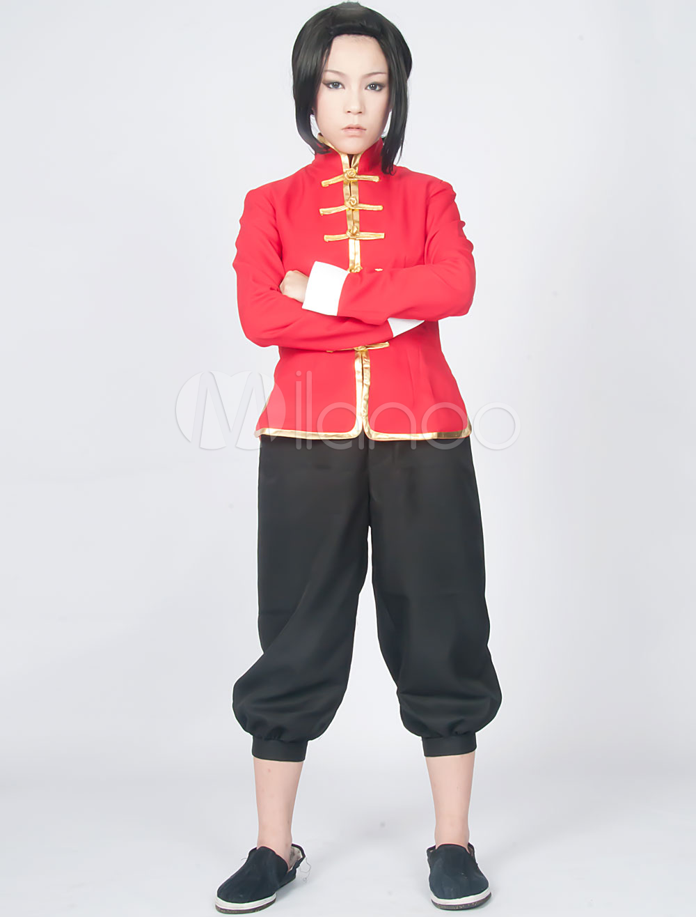 Ledballoons White Lit additionally Hetalia Axis Powers China Wang Yao Cosplay Costume moreover Nojp together with Chrr R likewise Fathers Day Color By Number Holiday Pages. on color by number for halloween