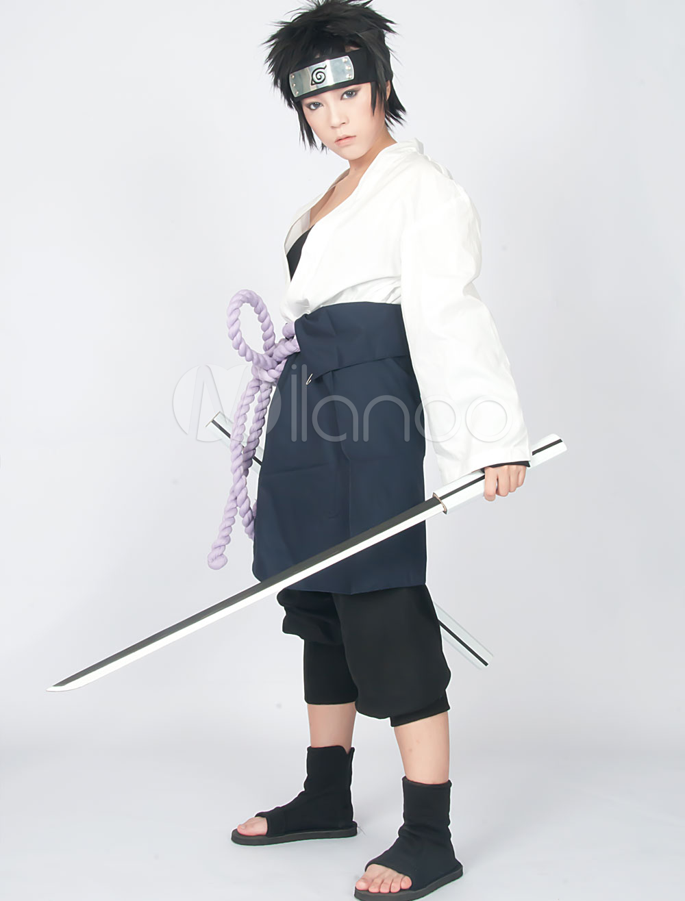 Les cosplay ! - Page 3 Naruto-Uchiha-Sasuke-Cosplay-Costume-6753-0