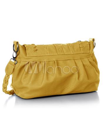 женские сумки украина: кошелек avon.