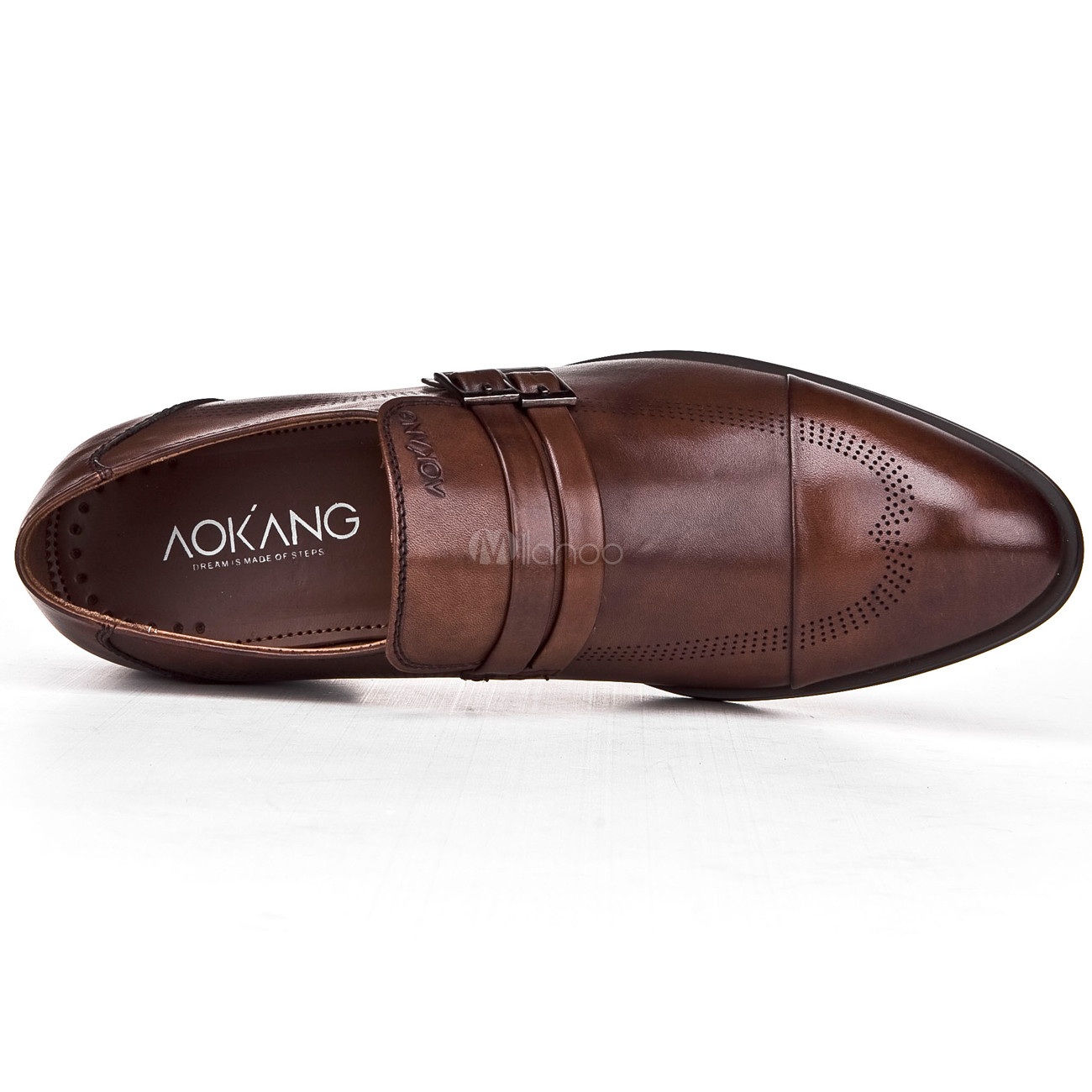 Mens Alligator Shoes Images For Men Get Into Stylish