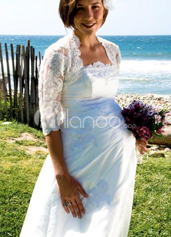 Clarnette\'s blog: Bonny Collection by Bonny Wedding Dresses and ...