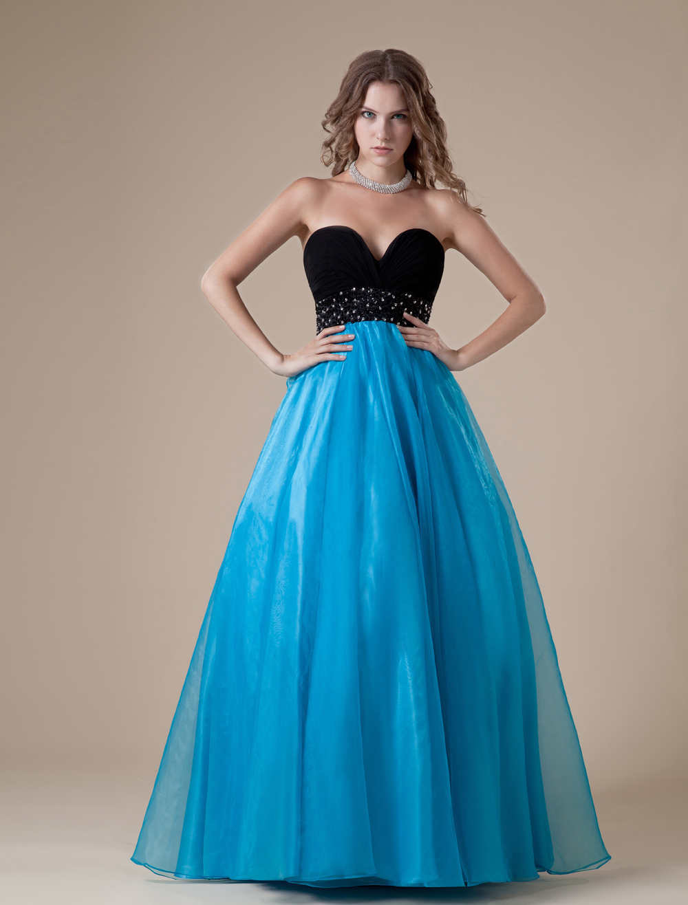 Colorful Prom Dress Coupons Pictures - Wedding Dress Ideas ...
