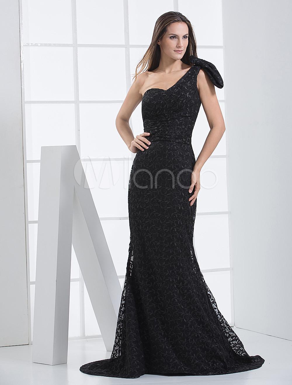 Ladies Evening Dresses | Coctail Dresses