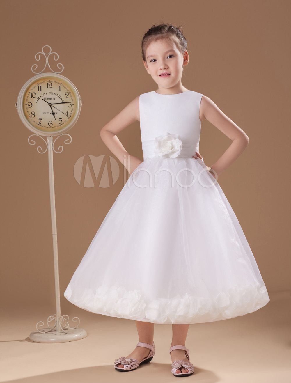 Pretty flower girl coupon codes gallery fresh lotus flowers flower girl dresses sposabridal clothing coupons find working promo codes or coupon code for july 2018 mightylinksfo