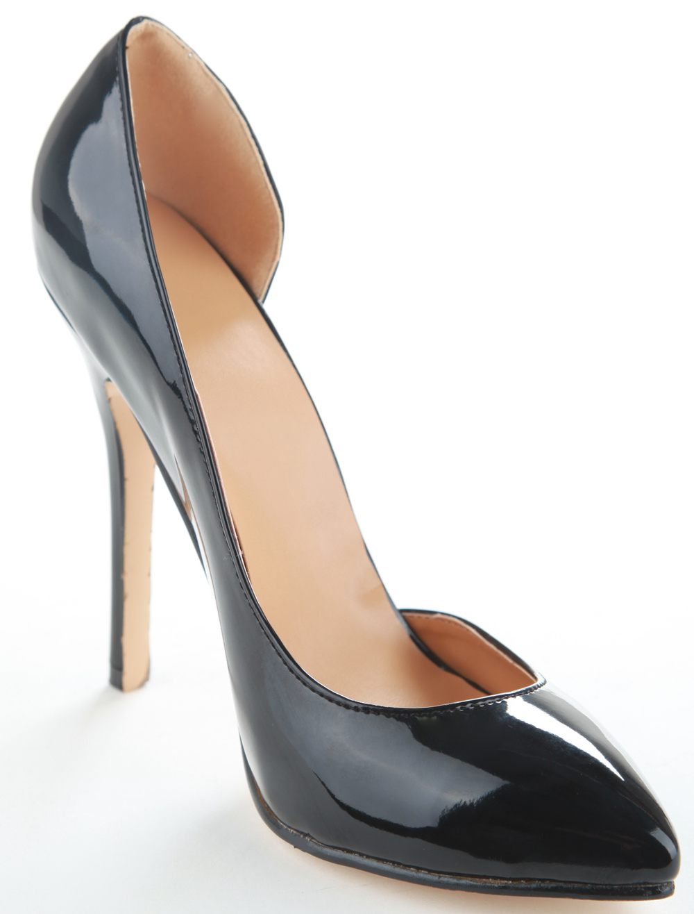 swingerclub nossen unterschied high heels pumps
