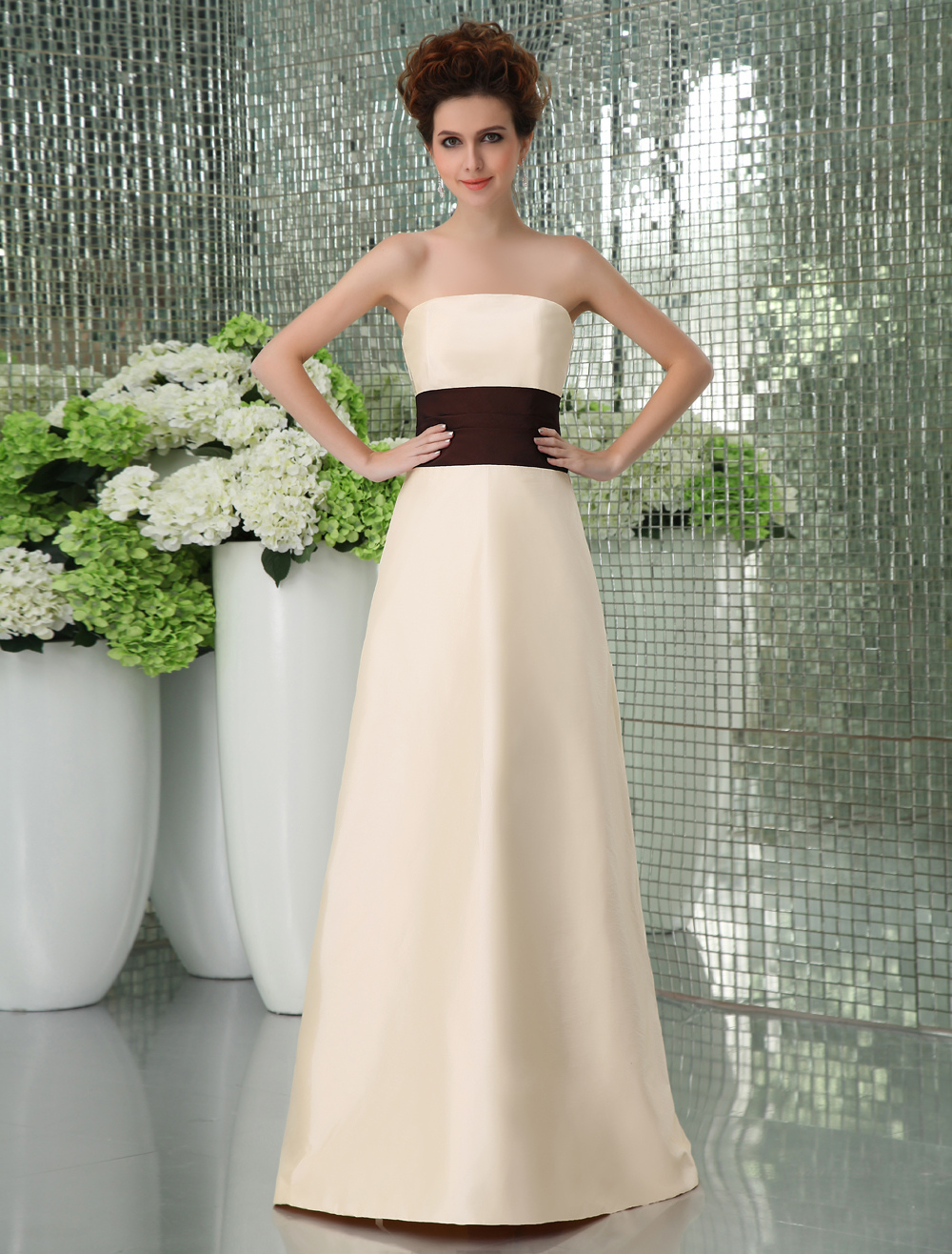 Dresses Occasion Dresses Best Selection And Prices Of Fashion