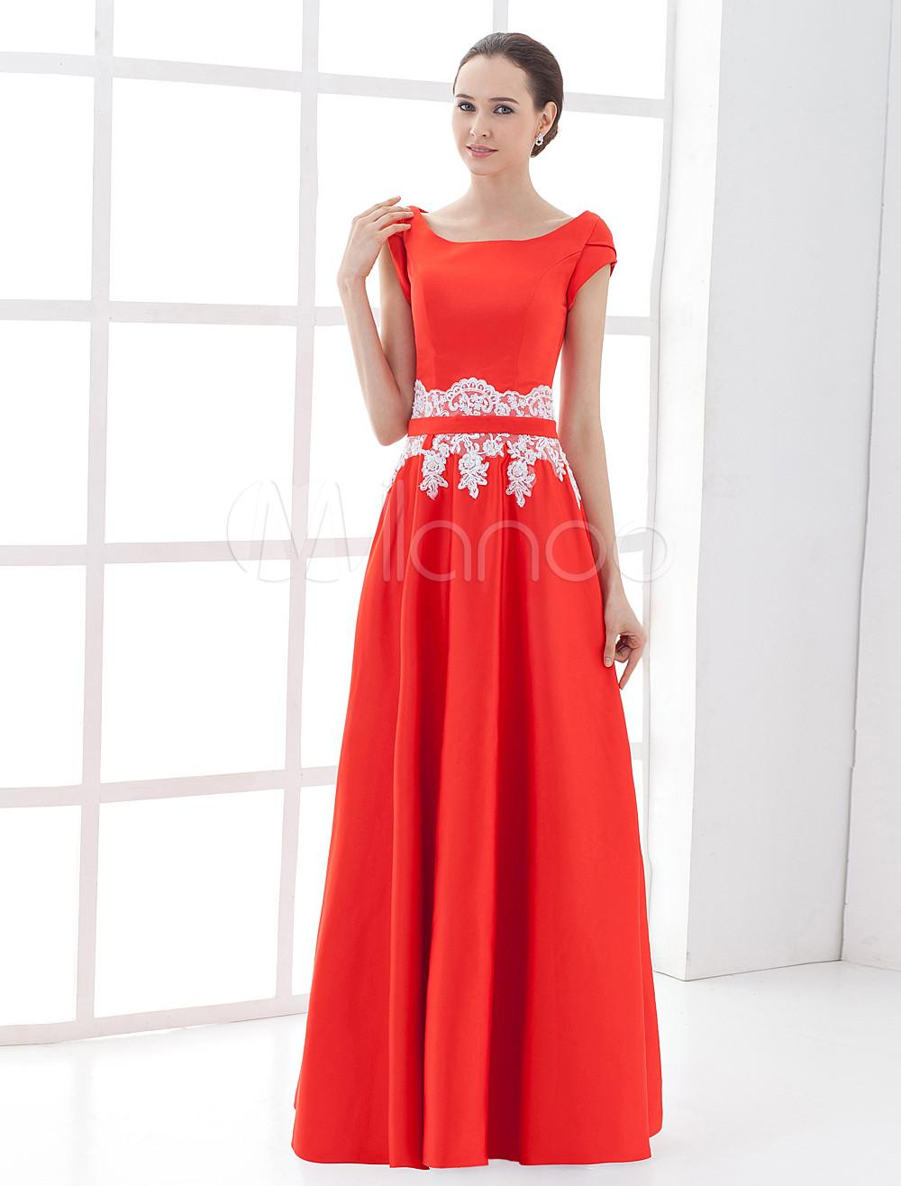 платье для детей в стиле ретро