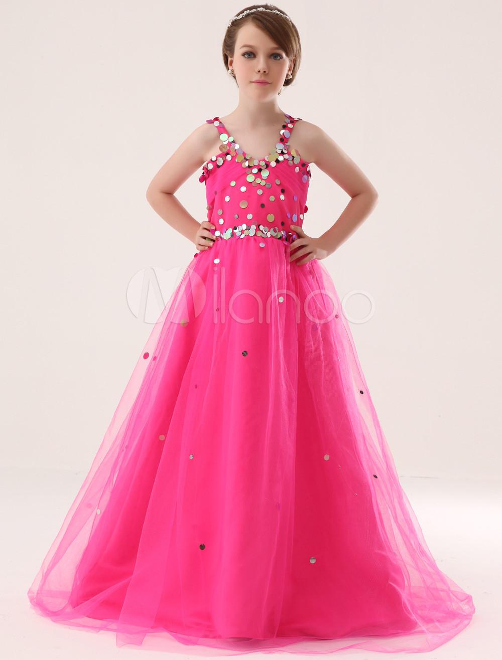 Тюмень платья для девочек 9