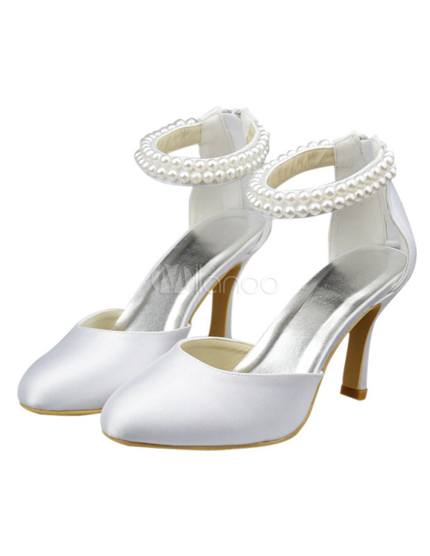 Shoe help? - Weddingbee