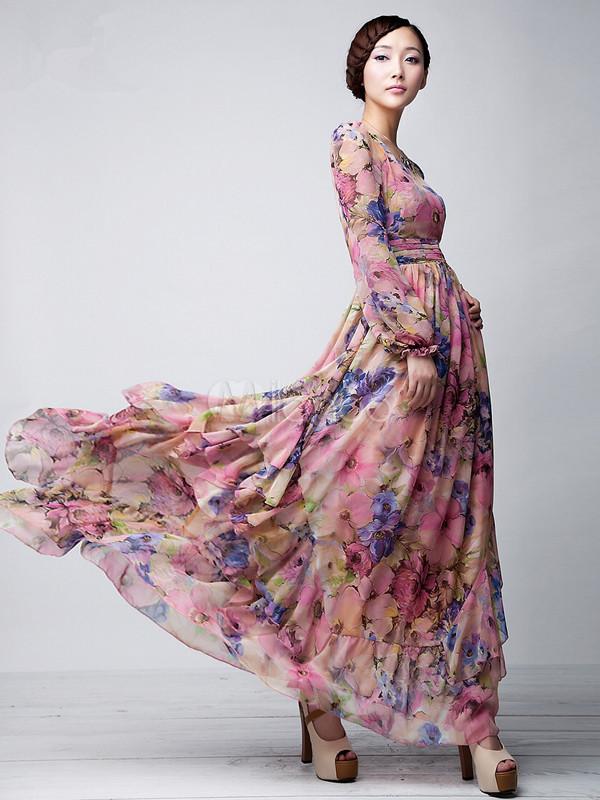 женские платья для photoshop вечерние