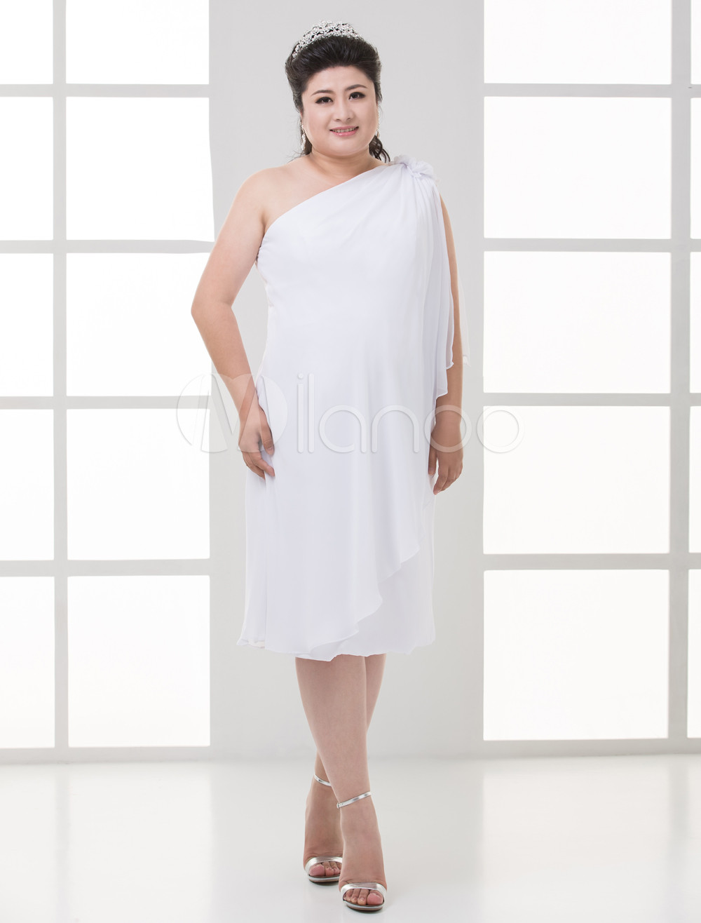 Cocktail Dresses  Plus Size Lass
