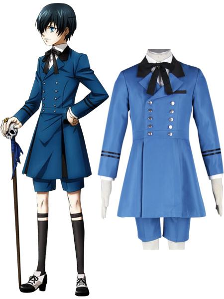 【推しに着せたい】雰囲気のある「王子・皇子系」ファッションまとめ Naver まとめ