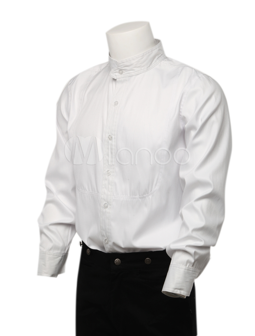 Edwardian Titanic Style Mens Clothing for Sale